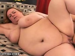 Big fat cream pie #05